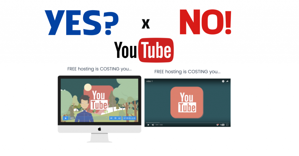 How to Use YouTube to Promote Your Business And Build Your Brand